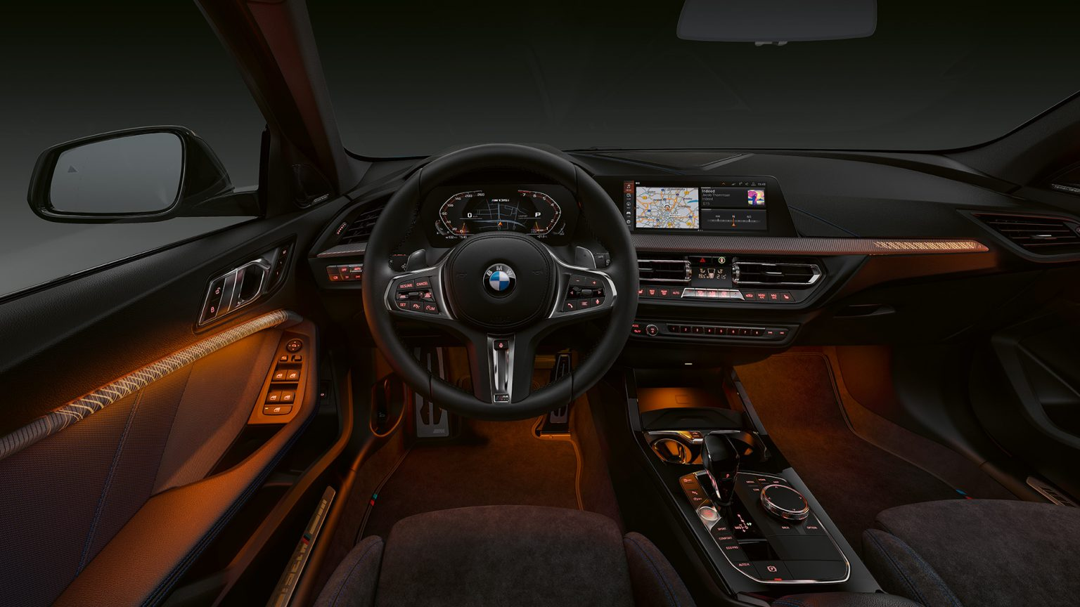 bmw-1-series-m135i-inspire-mg-exterior-interior-desktop-04