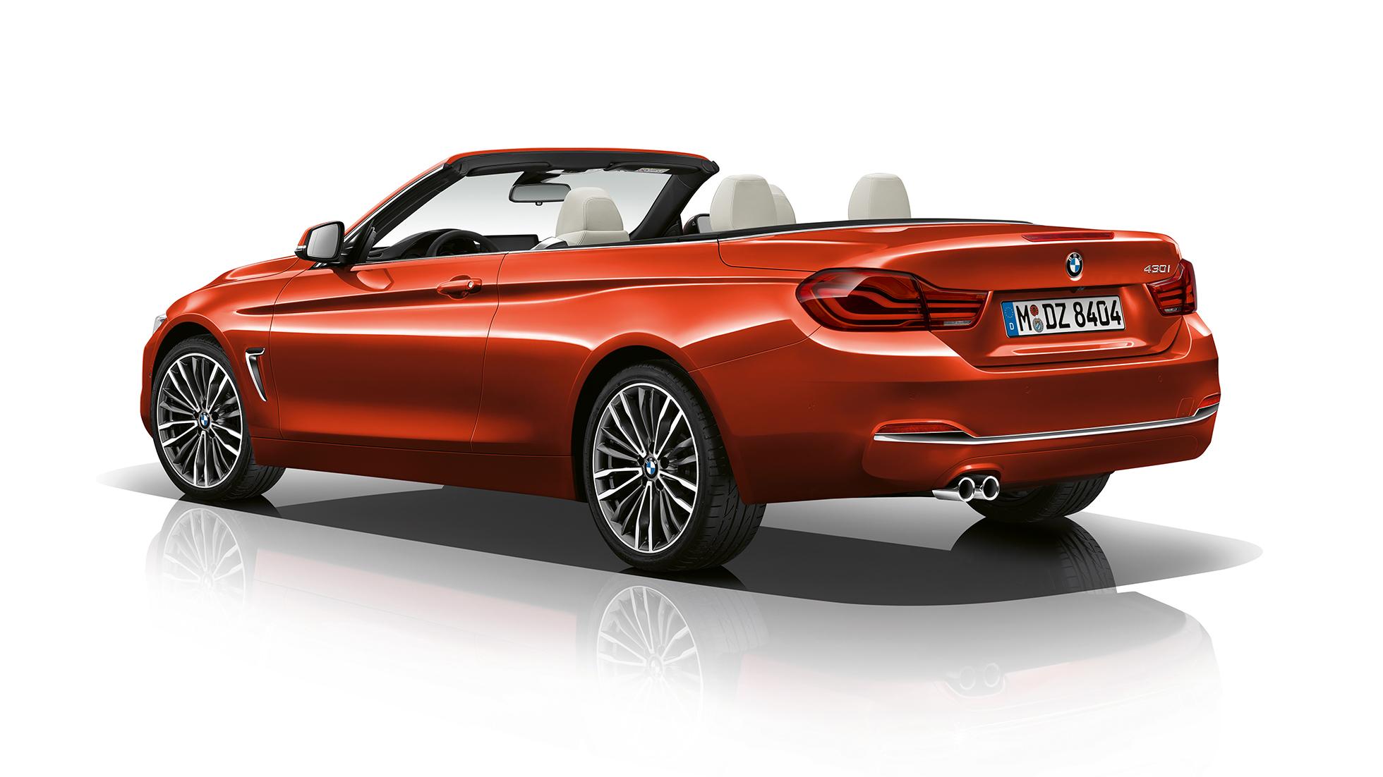 bmw-4-series-convertible-inform-lines-luxury-line-02