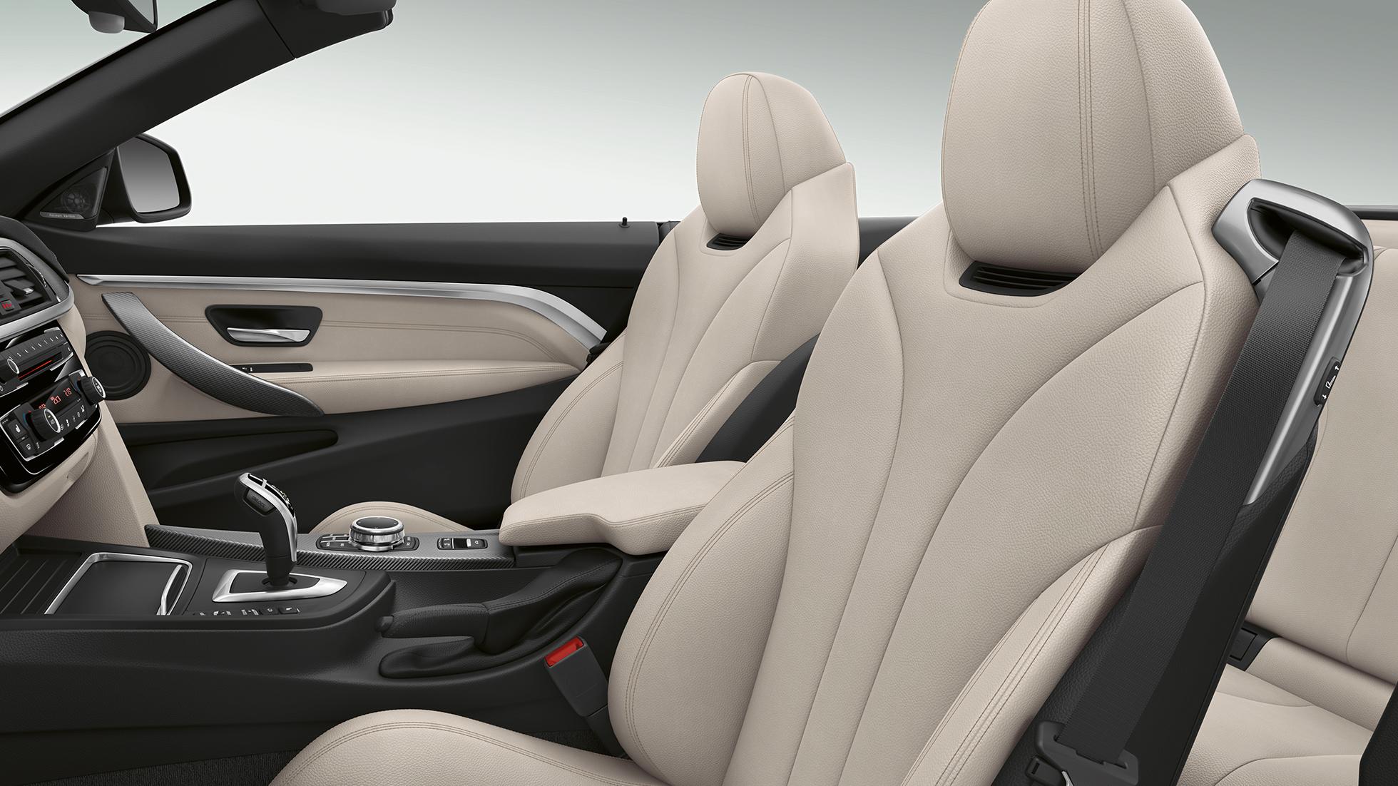 bmw-4-series-convertible-inform-lines-luxury-line-03
