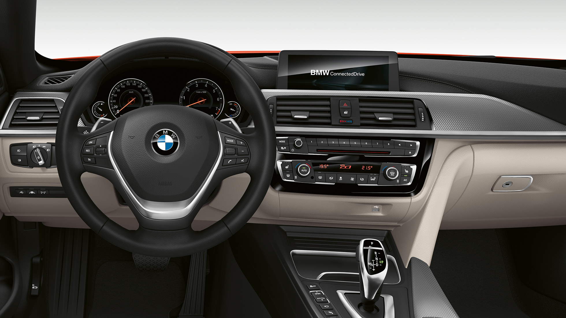 bmw-4-series-convertible-inform-lines-luxury-line-04