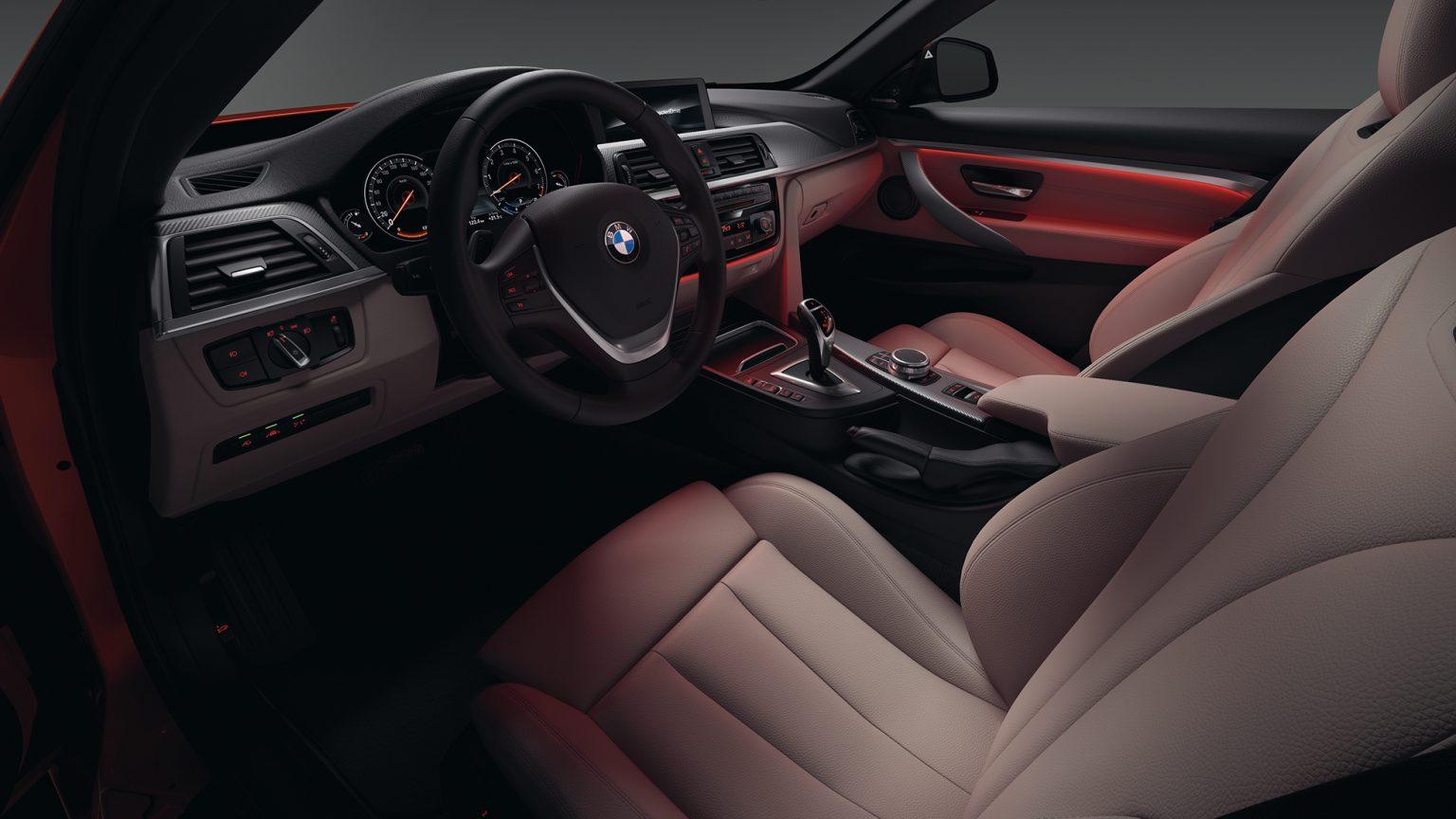 bmw-4-series-convertible-inspire-highlight-desktop-02