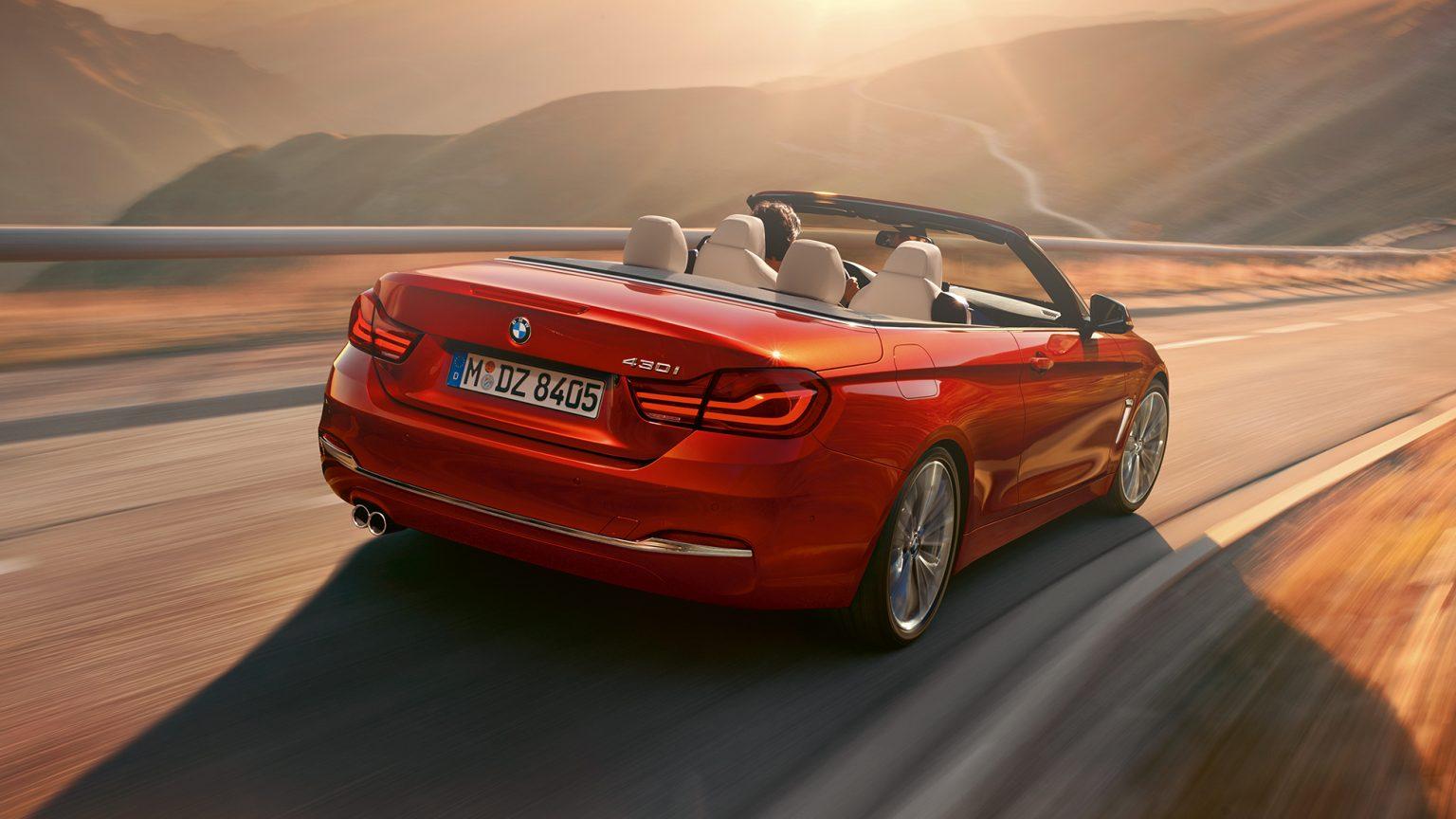 bmw-4-series-convertible-inspire-mg-exterior-interior-design-desktop-01