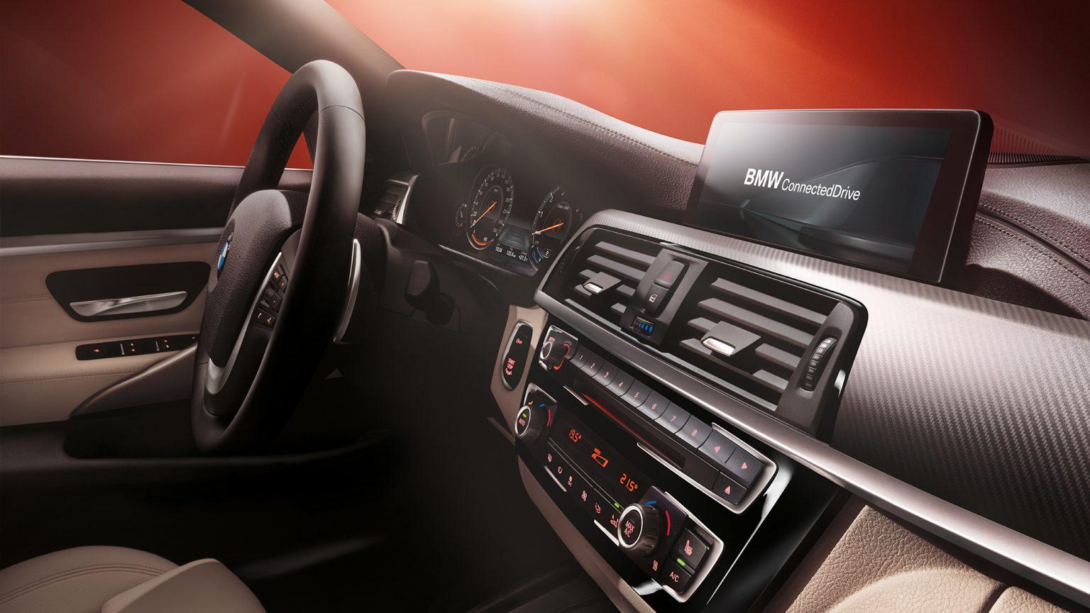 bmw-4-series-convertible-inspire-mg-exterior-interior-design-desktop-04