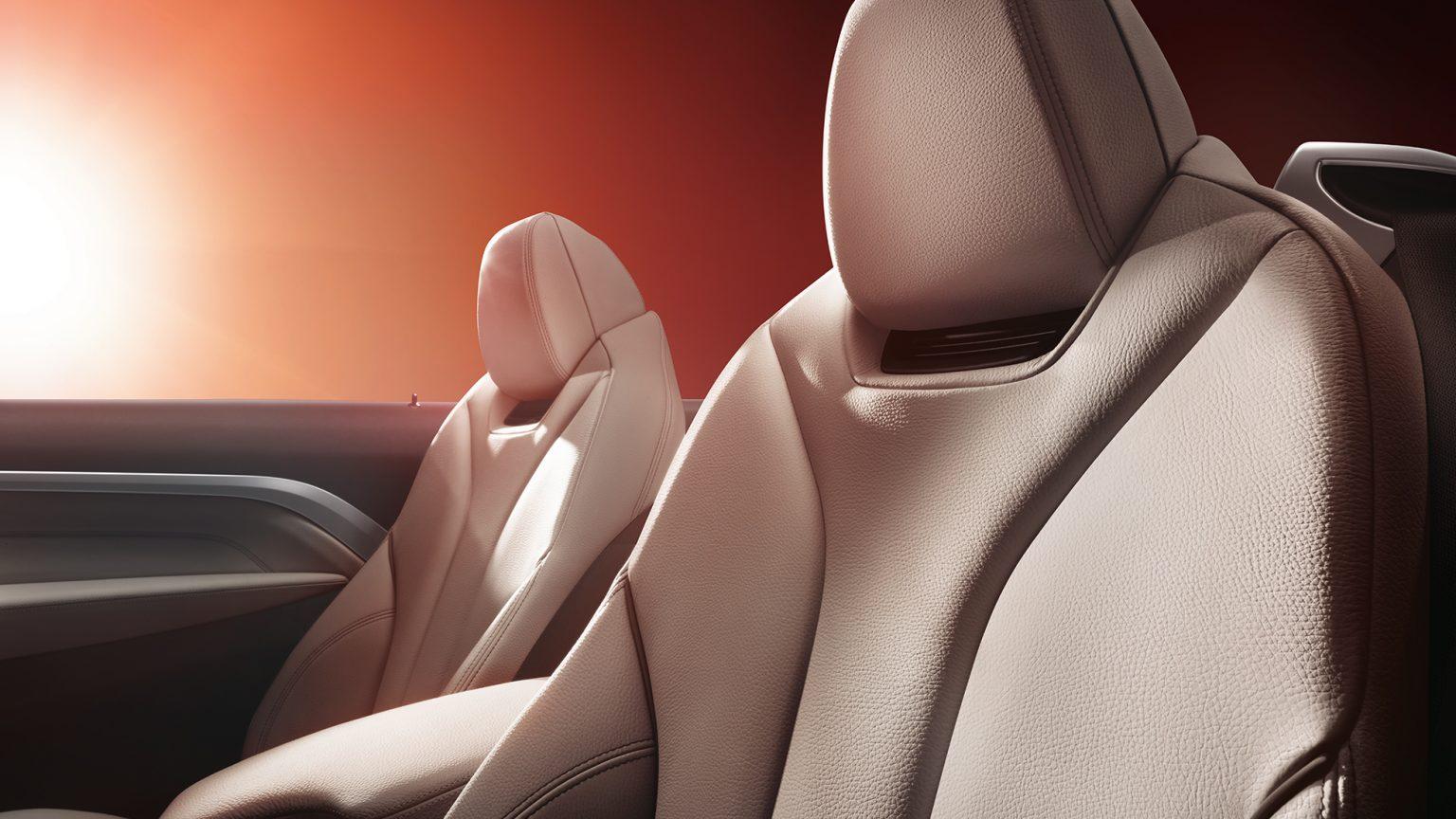 bmw-4-series-convertible-inspire-mg-exterior-interior-design-desktop-05