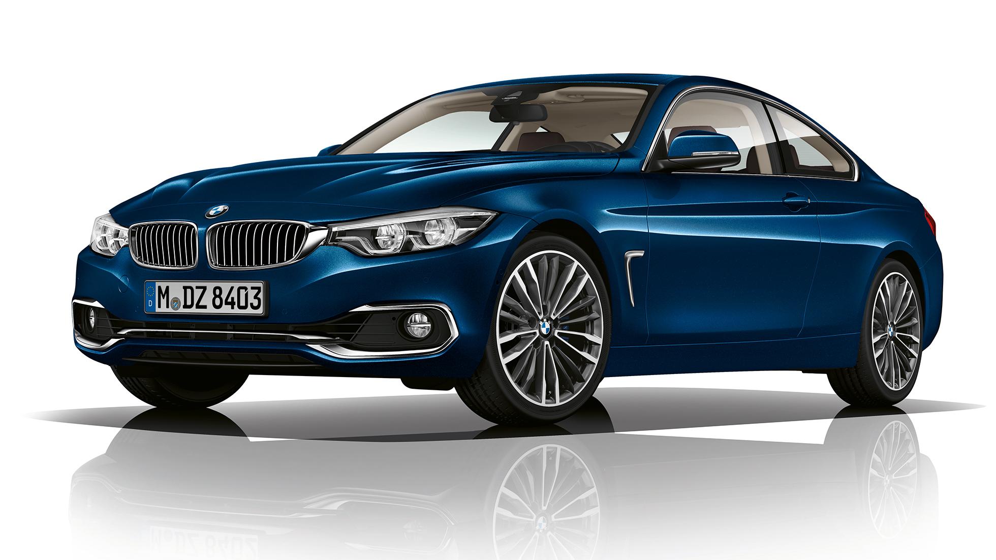 bmw-4-series-coupe-inform-lines-luxury-line-01