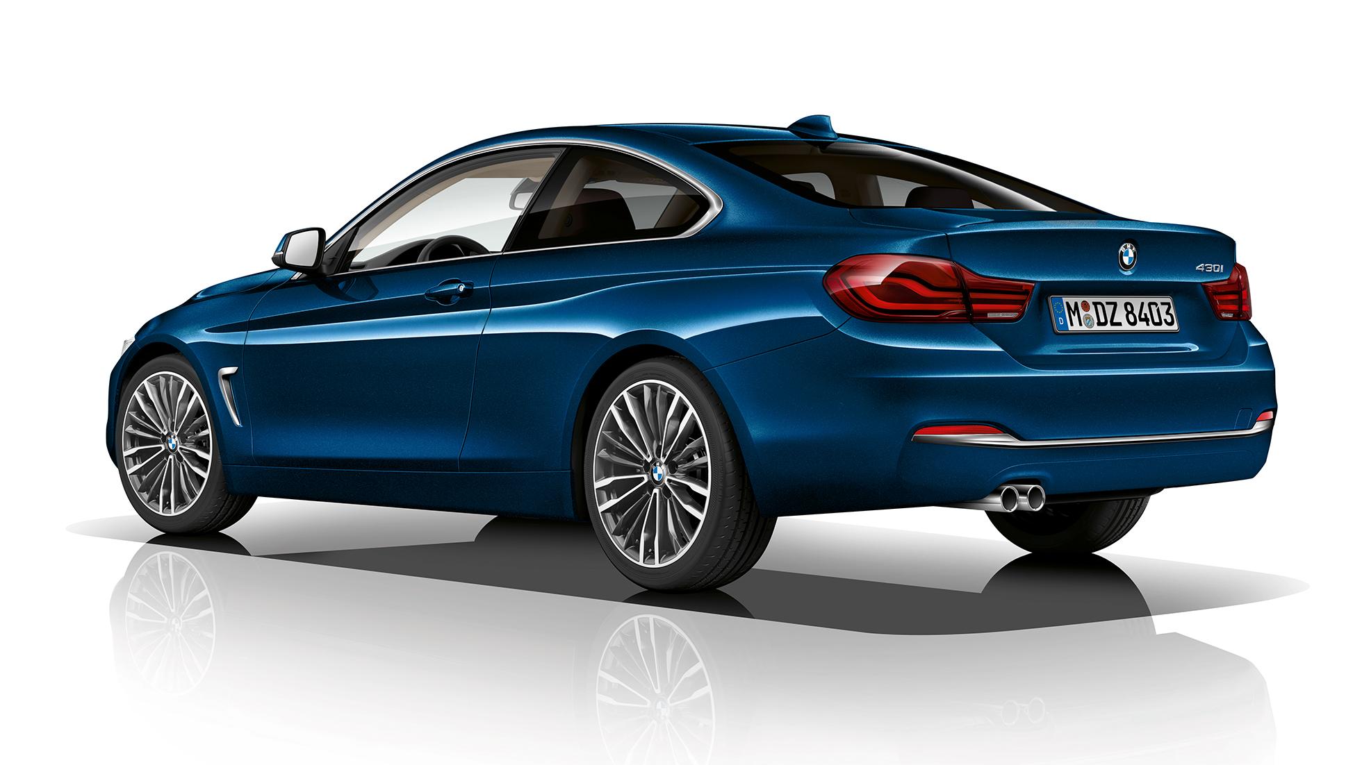 bmw-4-series-coupe-inform-lines-luxury-line-02