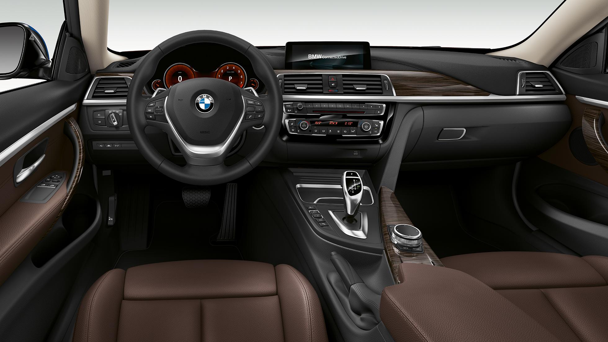 bmw-4-series-coupe-inform-lines-luxury-line-04