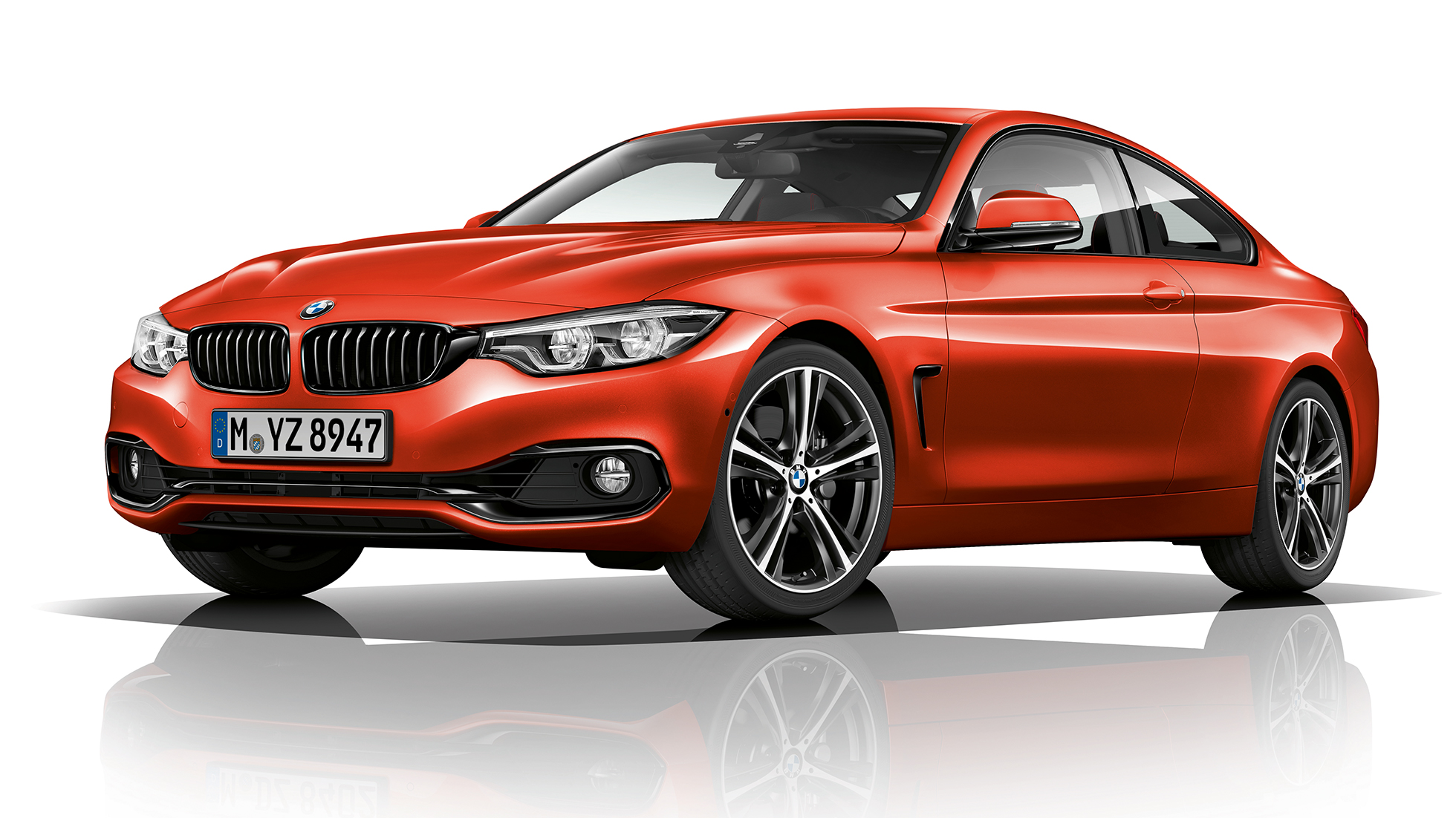 bmw-4-series-coupe-inform-lines-sport-line-01