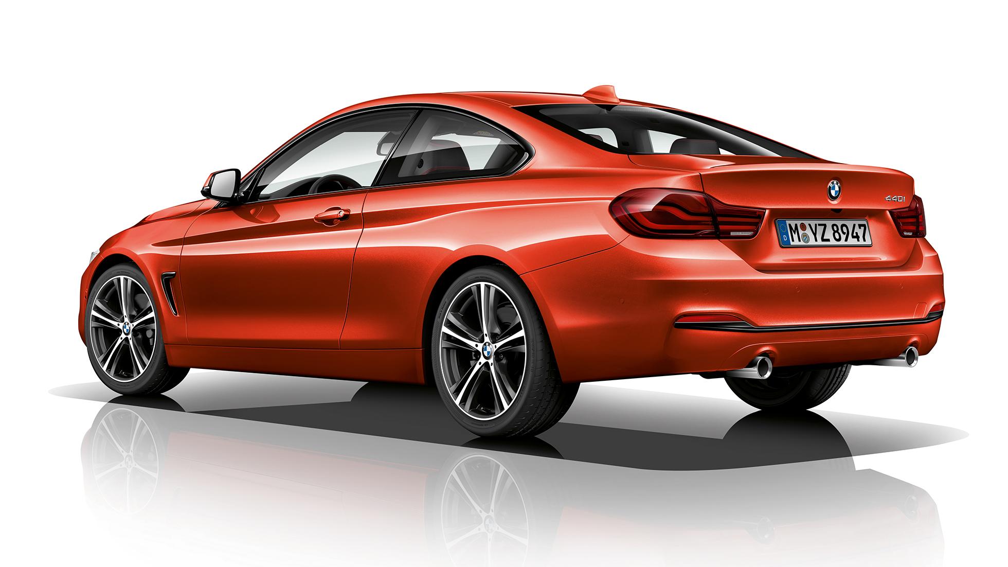bmw-4-series-coupe-inform-lines-sport-line-02