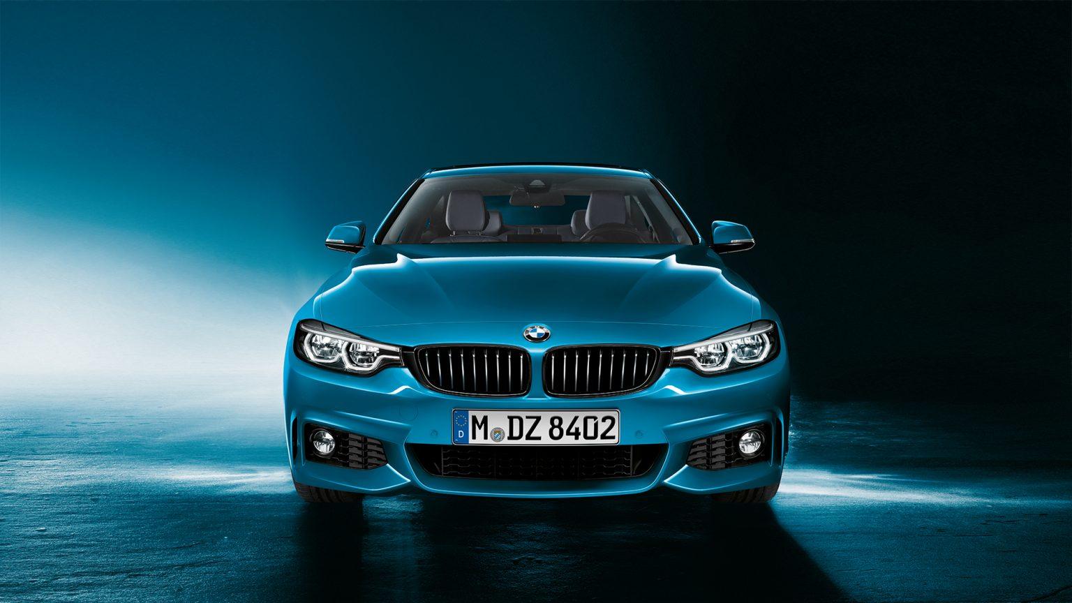 bmw-4-series-coupe-inspire-highlight-desktop-01
