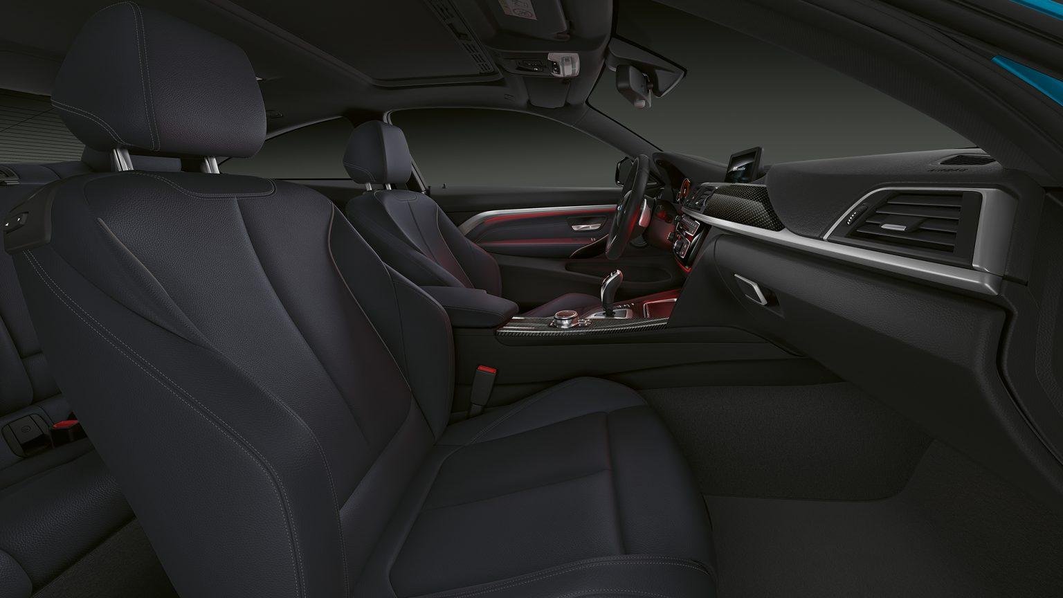 bmw-4-series-coupe-inspire-highlight-desktop-02