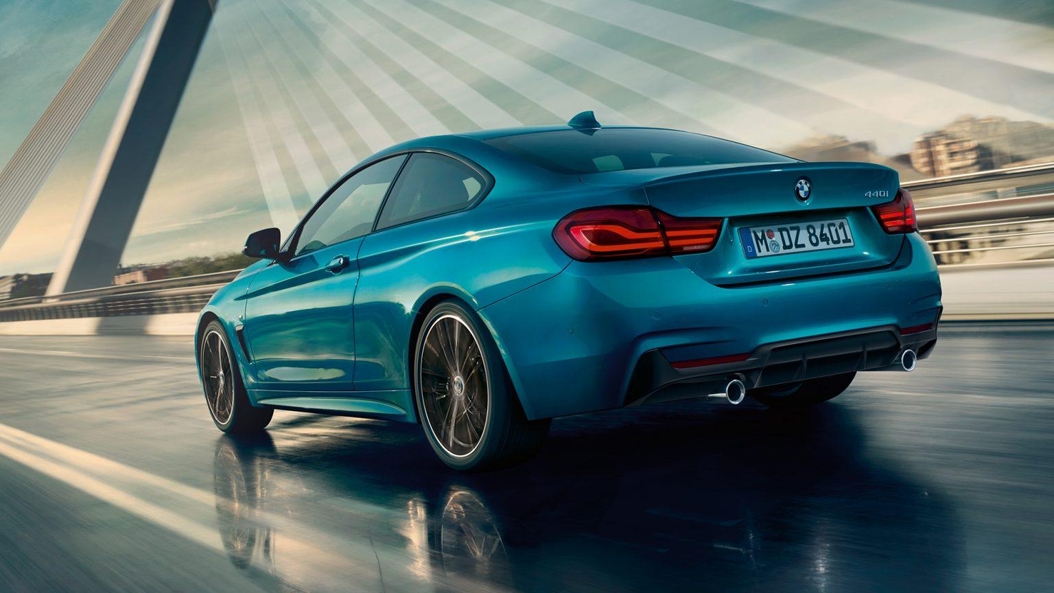 bmw-4-series-coupe-inspire-mg-exterior-interior-design-desktop-03