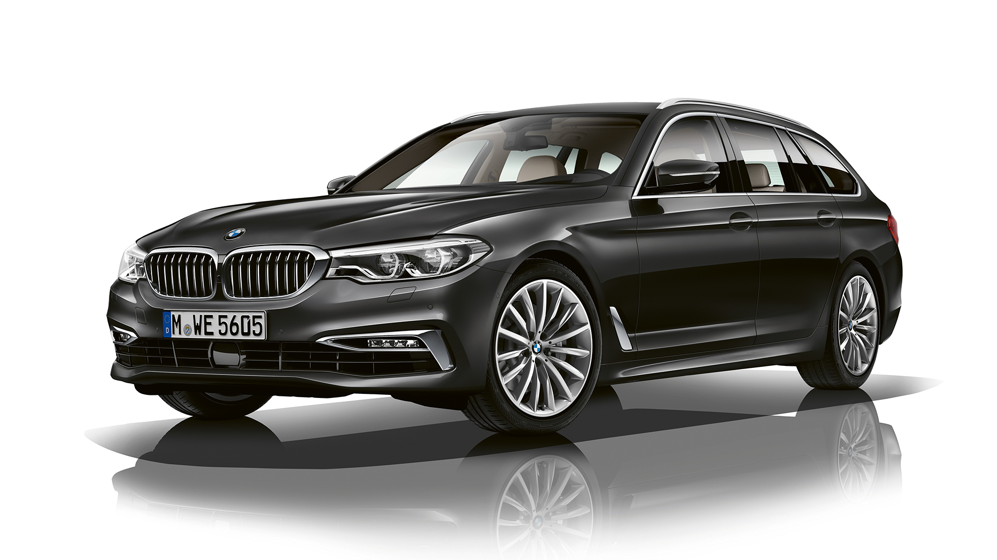 bmw-5-touring-models-equipment-lines-03-01
