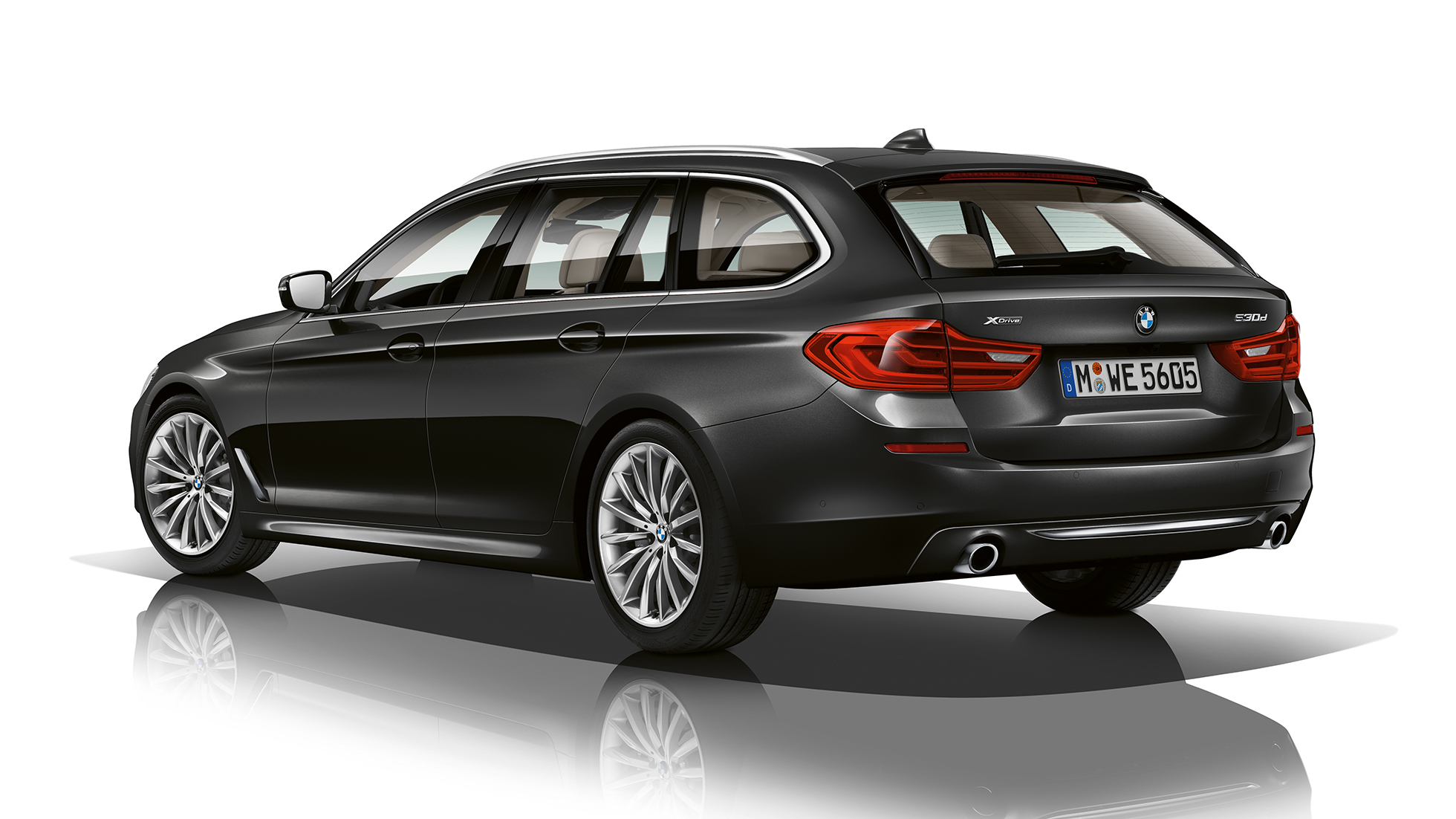 bmw-5-touring-models-equipment-lines-03-02