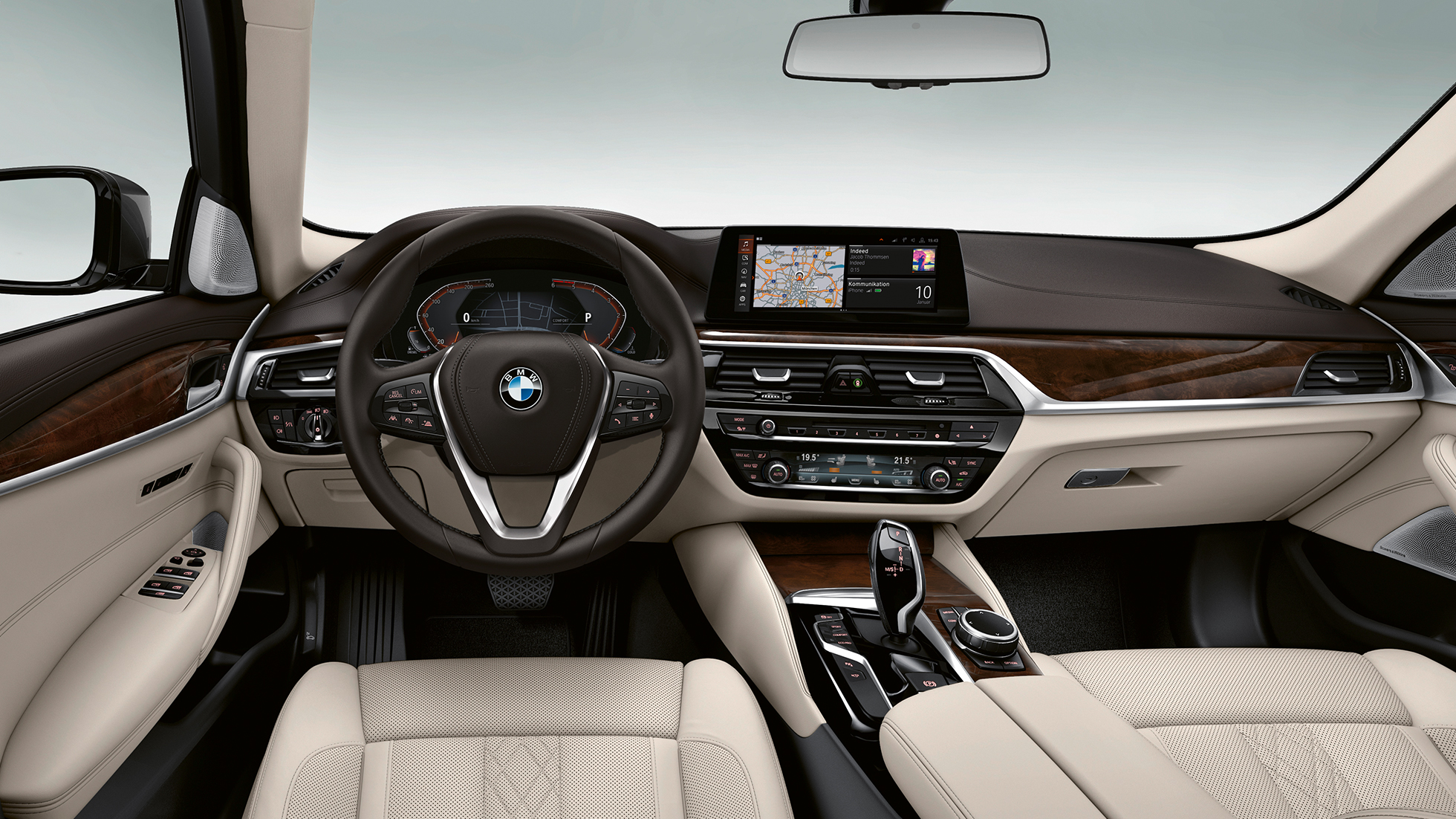 bmw-5-touring-models-equipment-lines-03-05