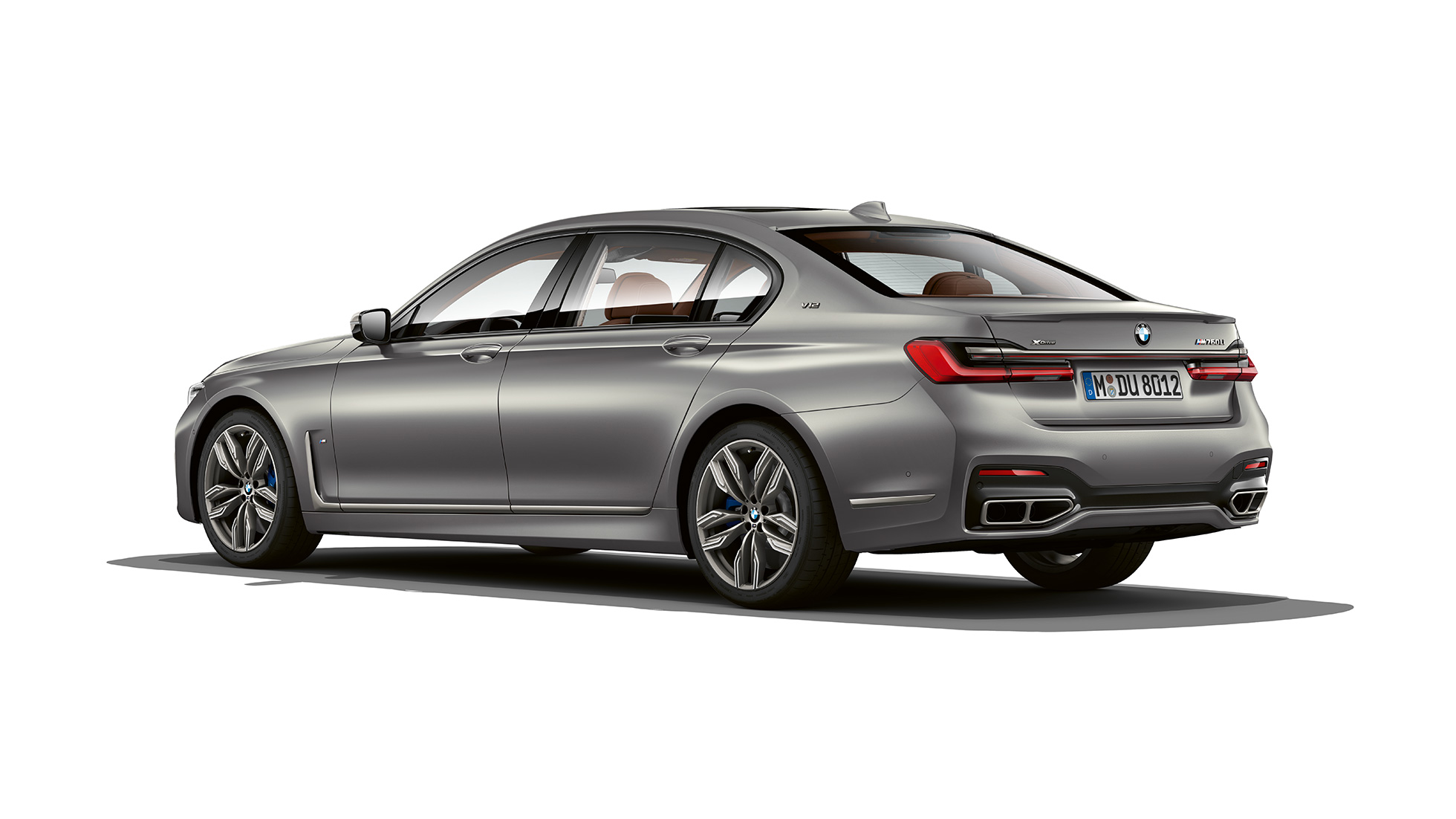 bmw-7series-sedan-inform-line-03-slide-02
