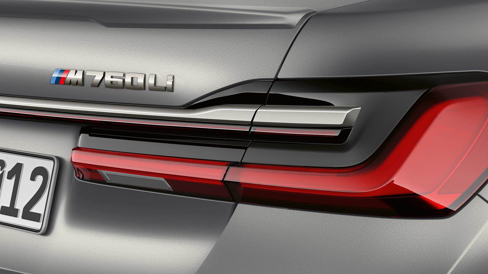 bmw-7series-sedan-inform-line-03-slide-06
