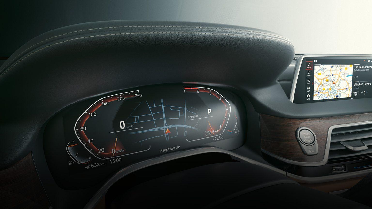 bmw-7series-sedan-inspire-gallery-01-slide-04-desktop