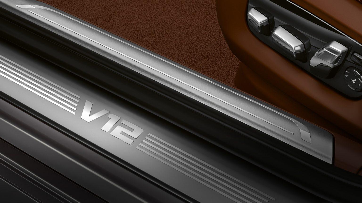 bmw-7series-sedan-inspire-gallery-02-slide-02-desktop