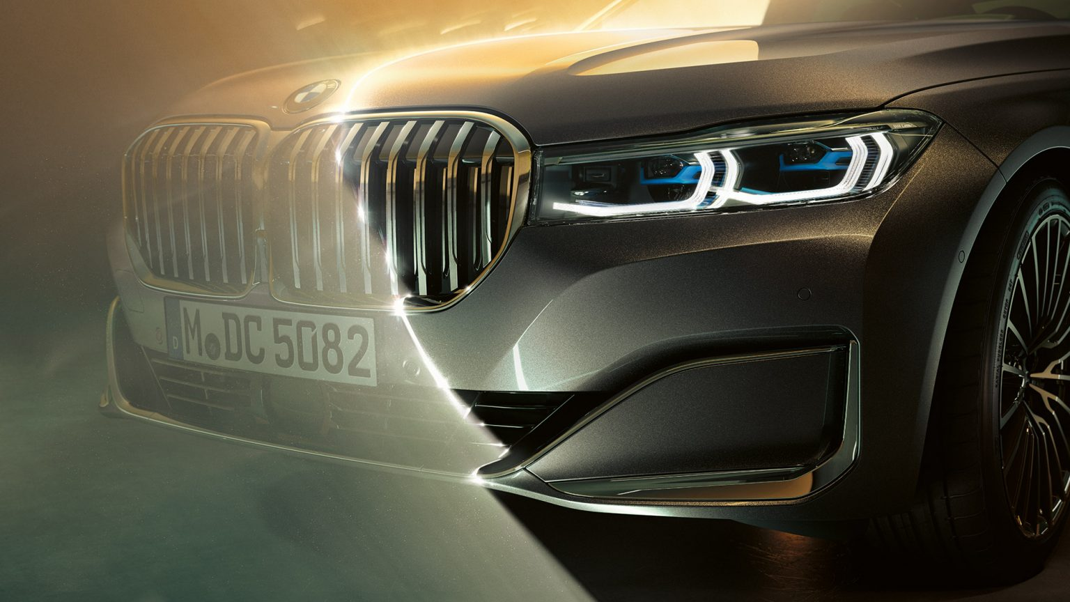 bmw-7series-sedan-inspire-highlight-01-desktop