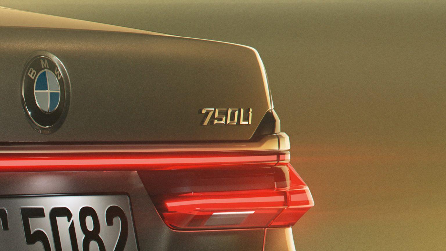 bmw-7series-sedan-inspire-highlight-03-desktop