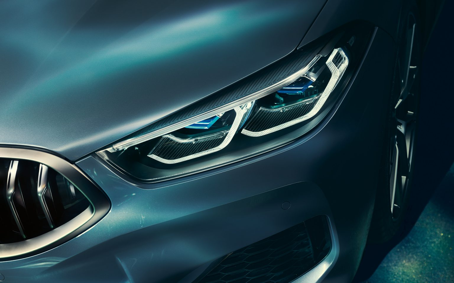bmw-8series-coupe-gallery-wallpaper-08.jpg.asset.1527577203613