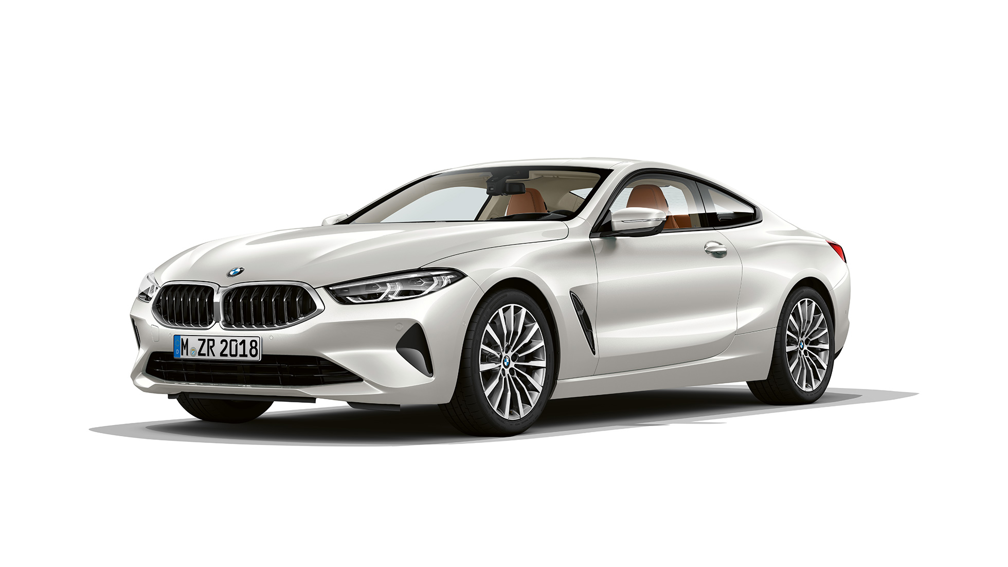 bmw-8series-coupe-inform-lines-01-01