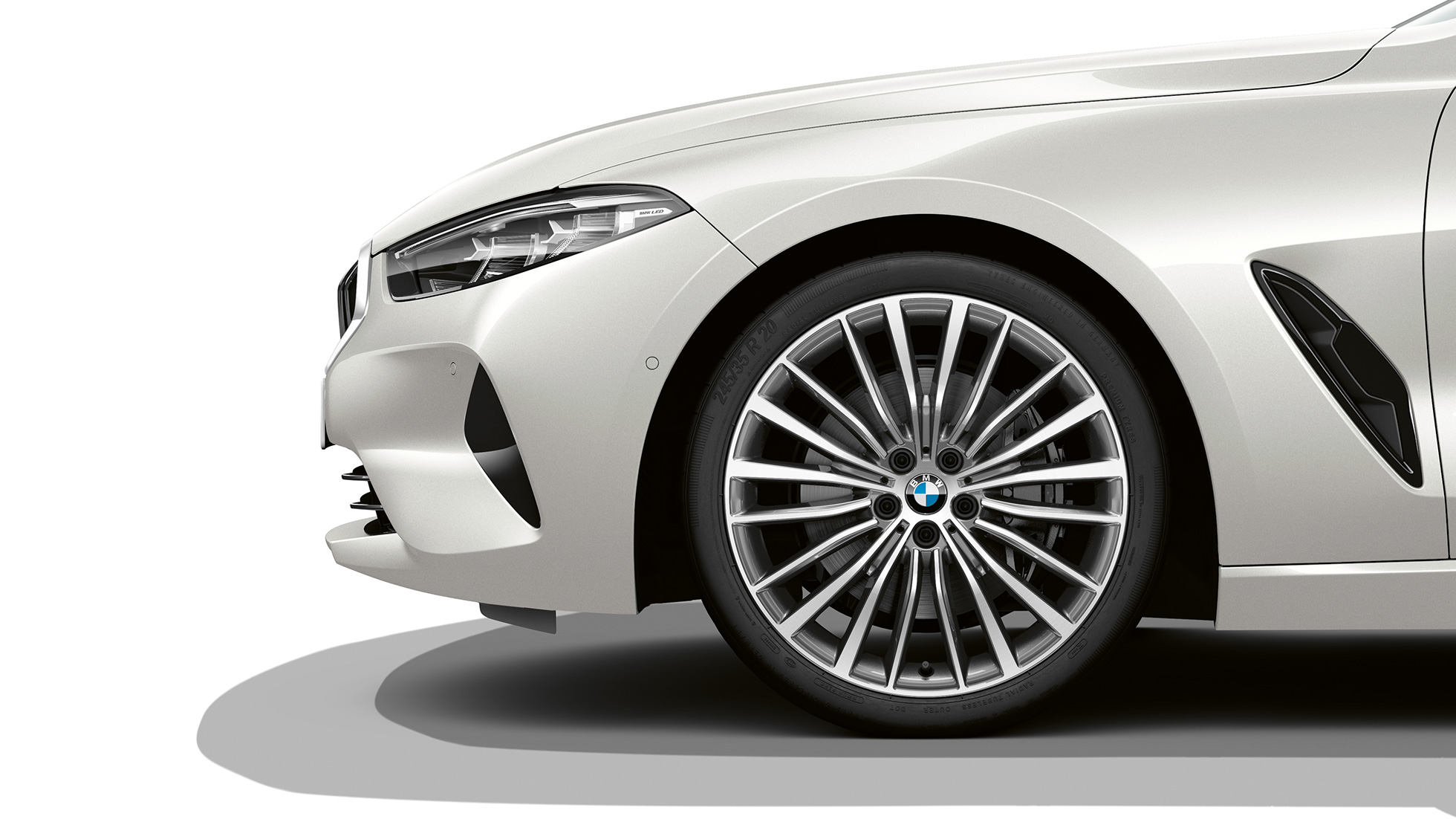 bmw-8series-coupe-inform-lines-01-05