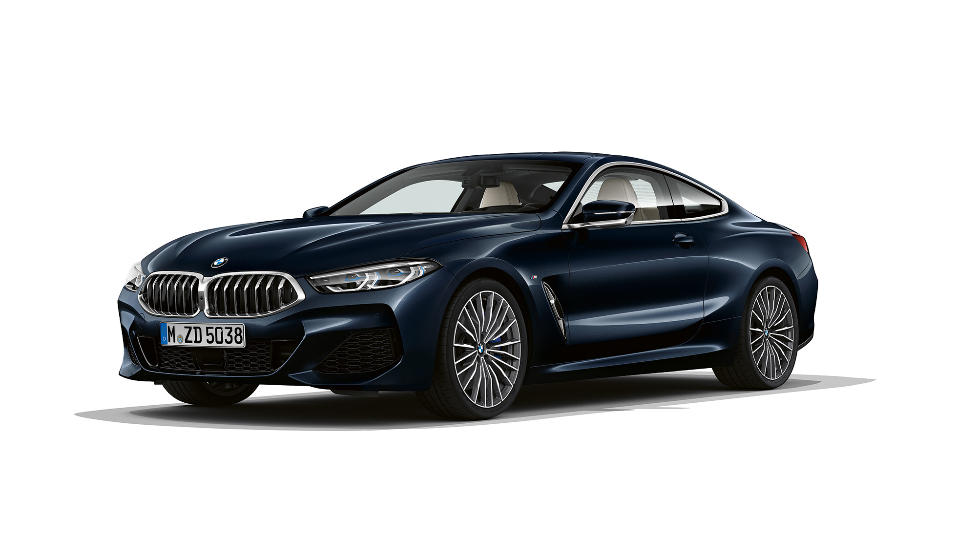 bmw-8series-coupe-inform-lines-02-01