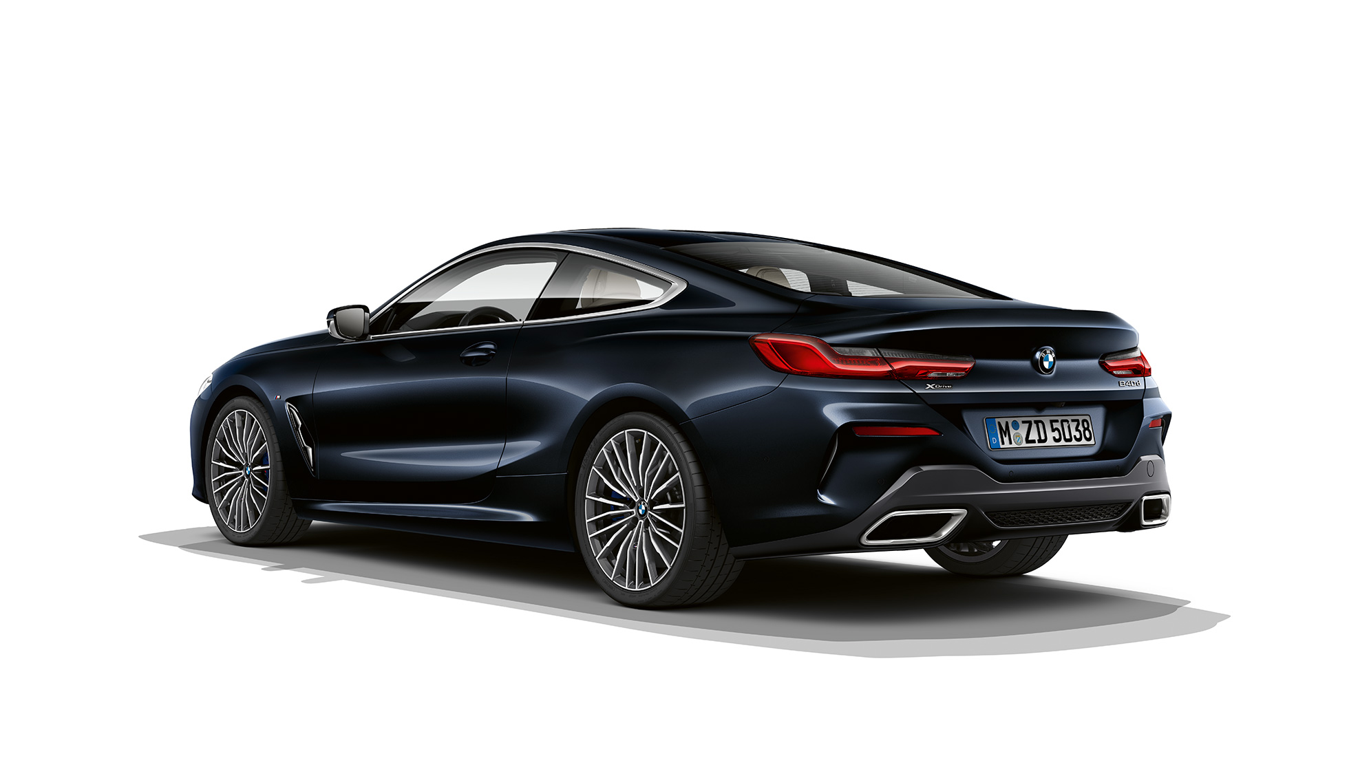 bmw-8series-coupe-inform-lines-02-02