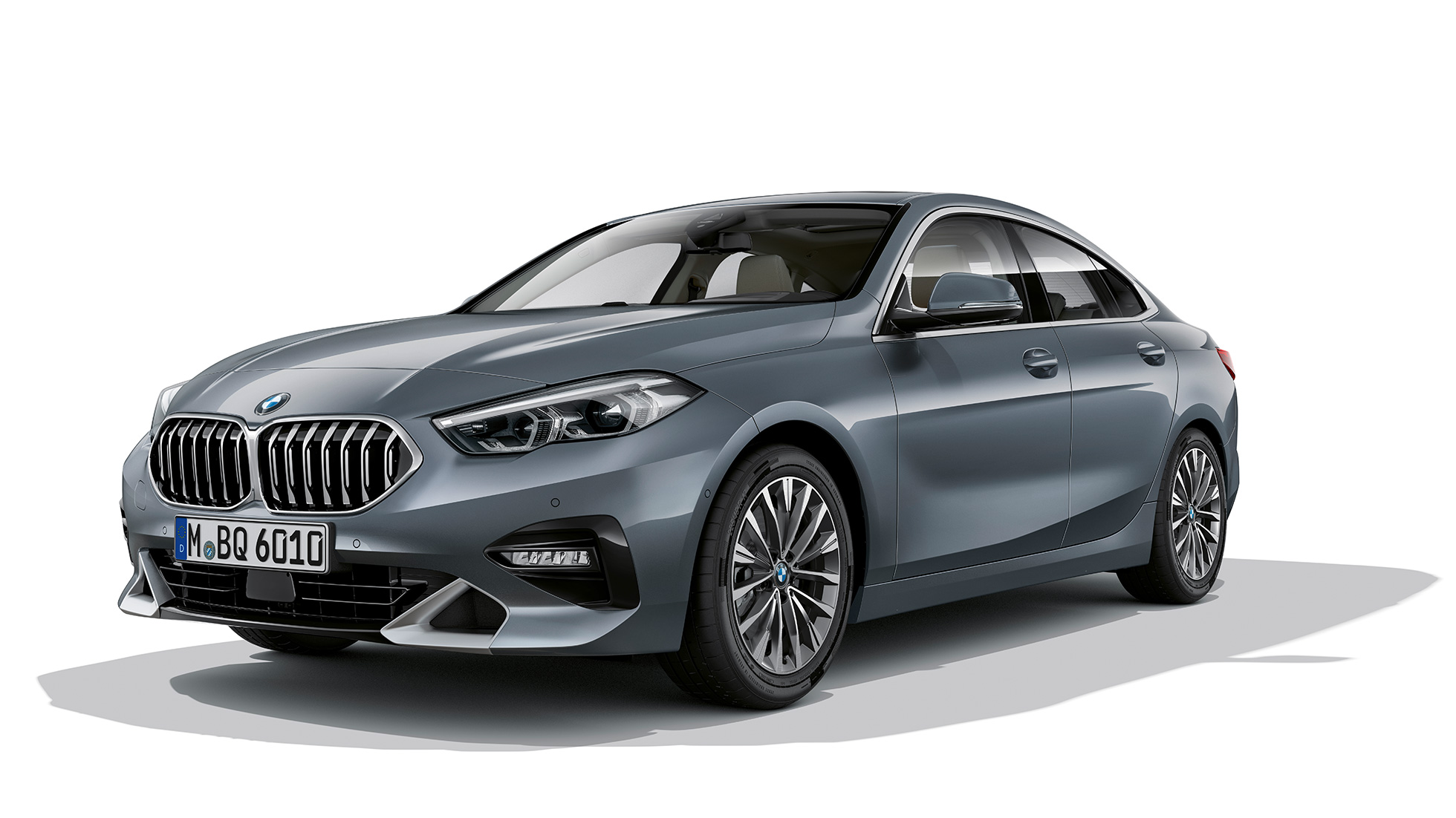 bmw-2-series-gran-coupe-lines-inform-ag-02-01