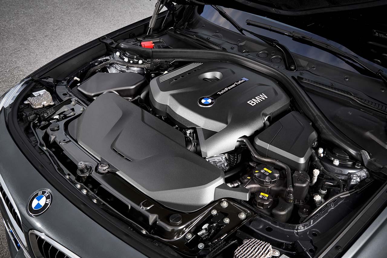 P90220418_highRes_bmw-twinpower-turbo-