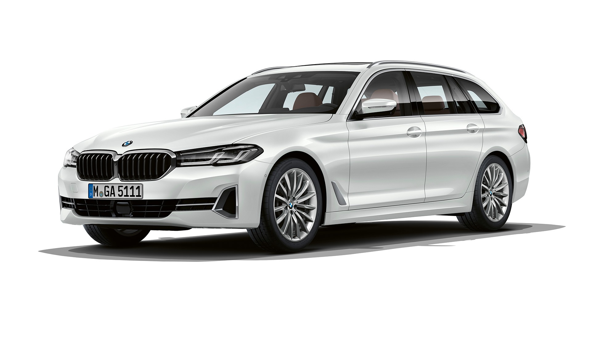 bmw-5-series-touring-models-and-equipment-lines-02-01