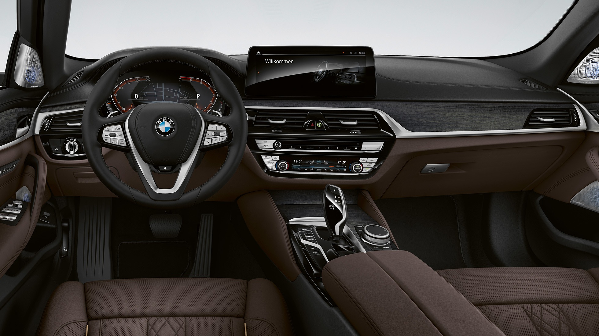 bmw-5-series-touring-models-and-equipment-lines-02-03