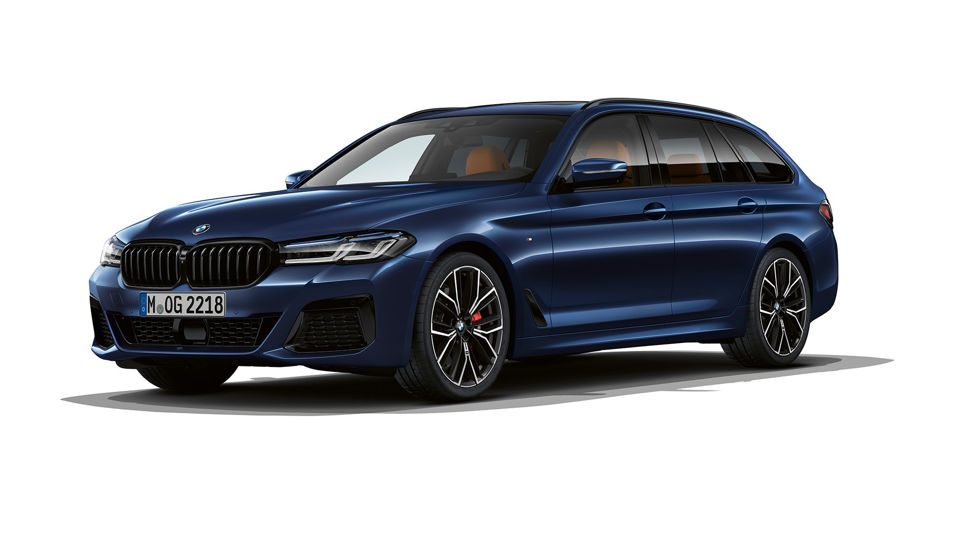bmw-5-series-touring-models-and-equipment-lines-03-01