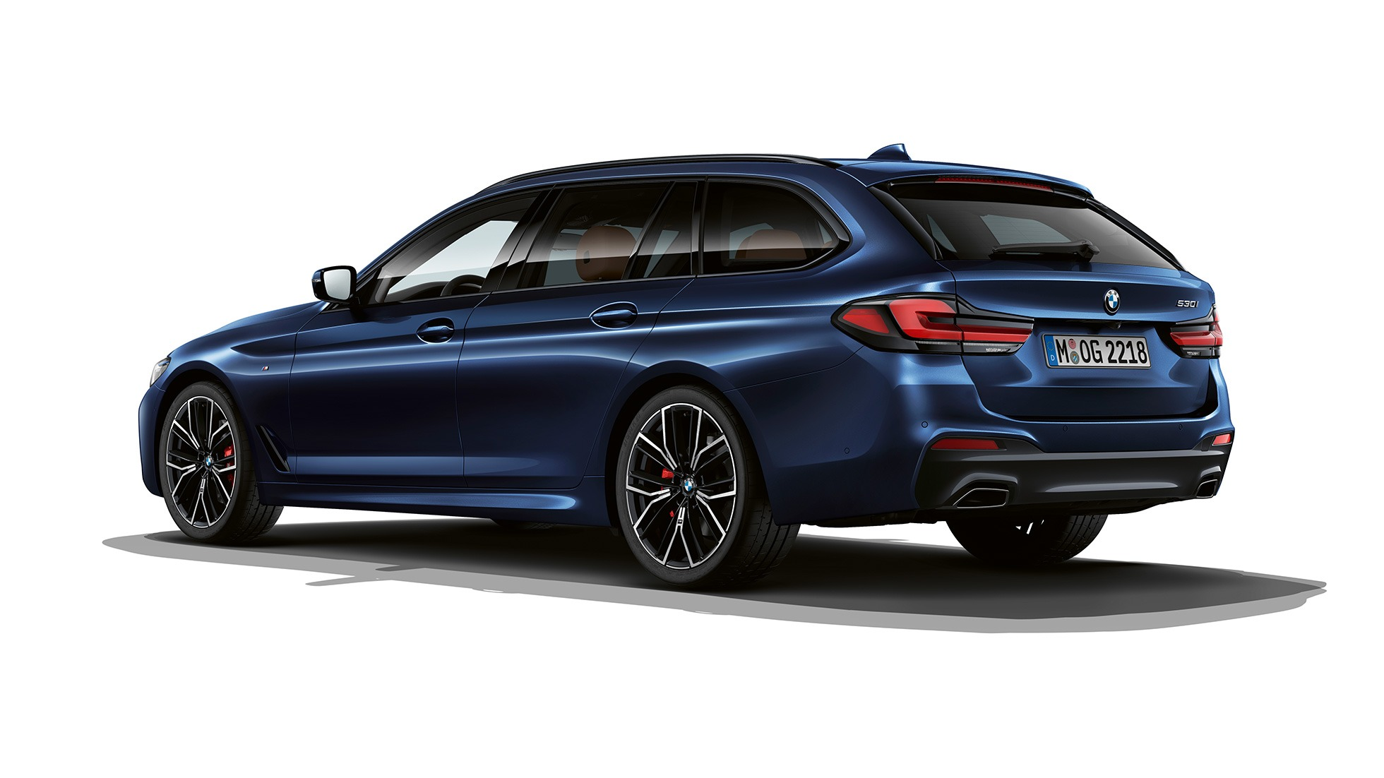 bmw-5-series-touring-models-and-equipment-lines-03-02