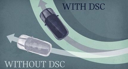 dynamic-stability-control