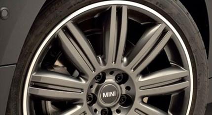 f60_tires