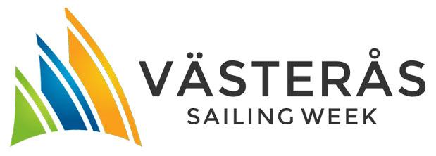 Västerås sailing week