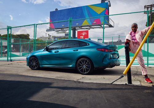 BMW2SeriesGranCoup(F44)-M235ixDrive(RGB)A0284019