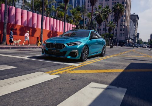 BMW2SeriesGranCoup(F44)-M235ixDriveA0278243