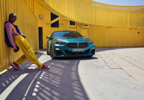 BMW2seriesGranCoupe(F44)TestfromnewDAM
