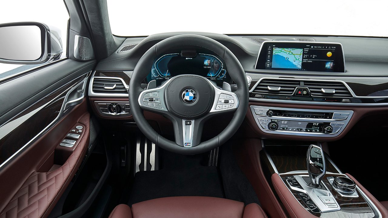 P90342295_highRes_the-new-bmw-745le-xd