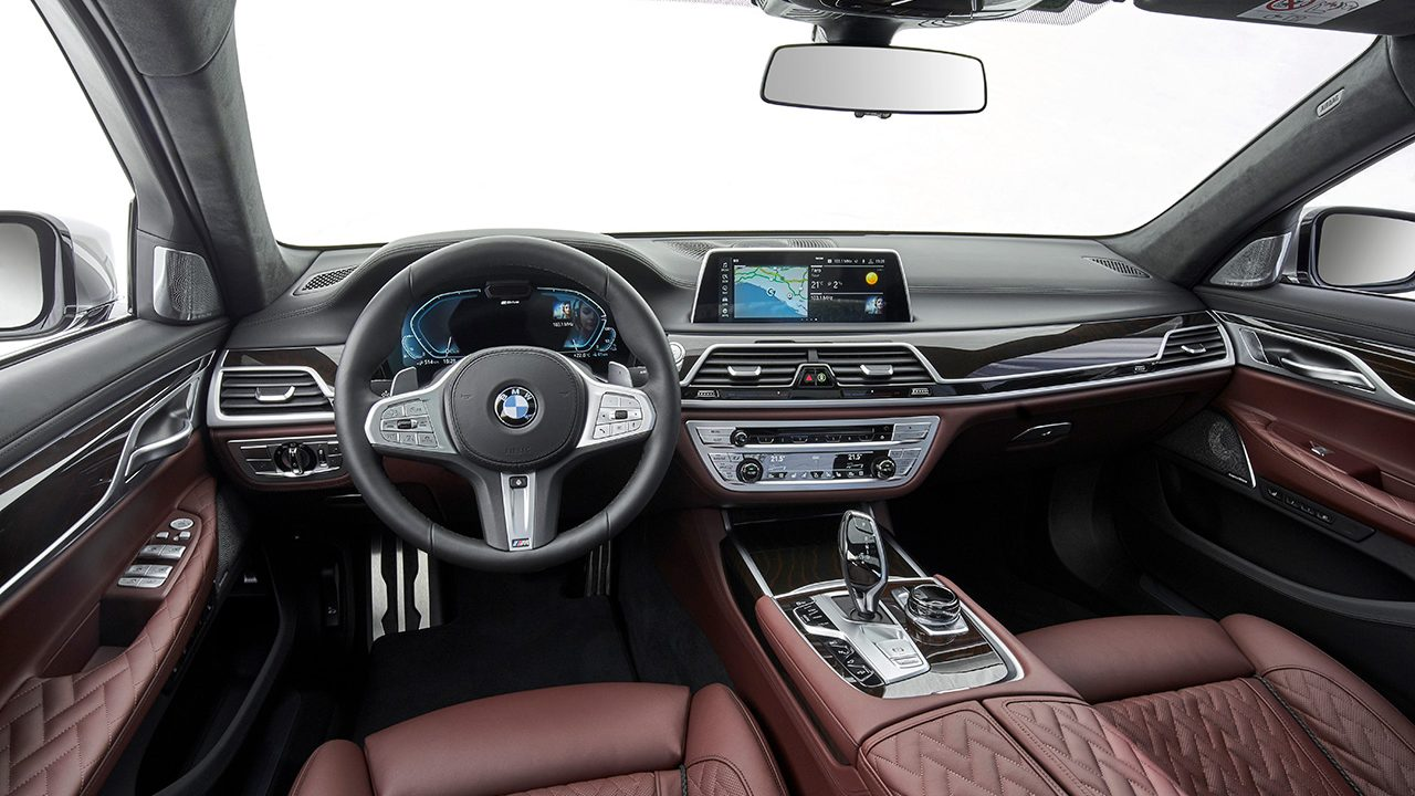 P90342296_highRes_the-new-bmw-745le-xd