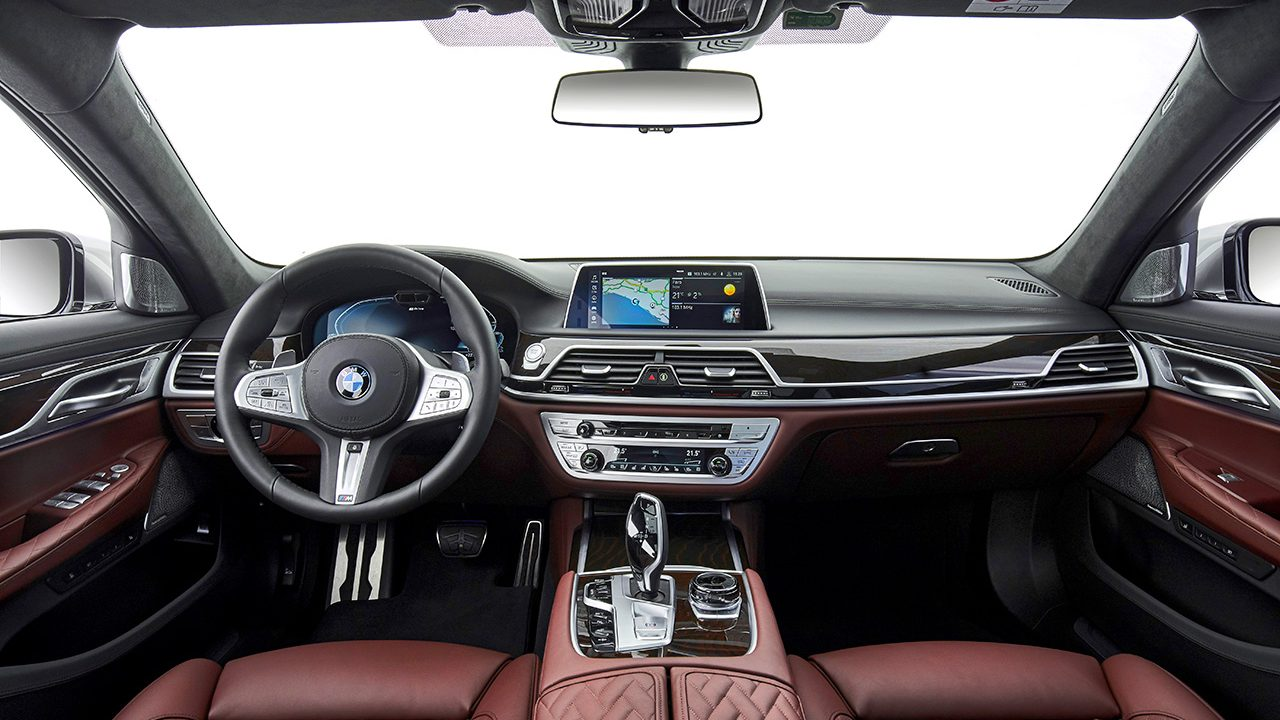 P90342297_highRes_the-new-bmw-745le-xd