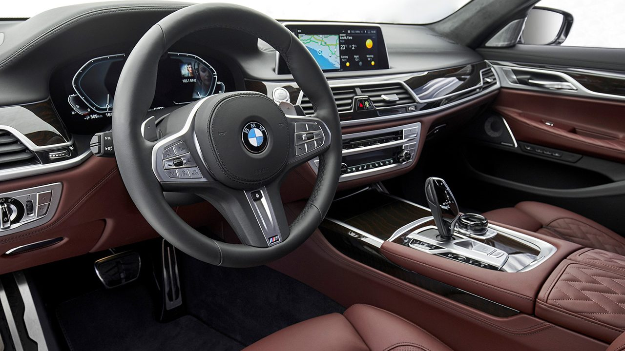 P90342299_highRes_the-new-bmw-745le-xd