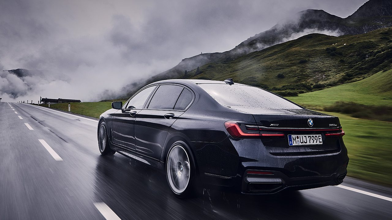 P90370813_highRes_the-new-bmw-745le-xd