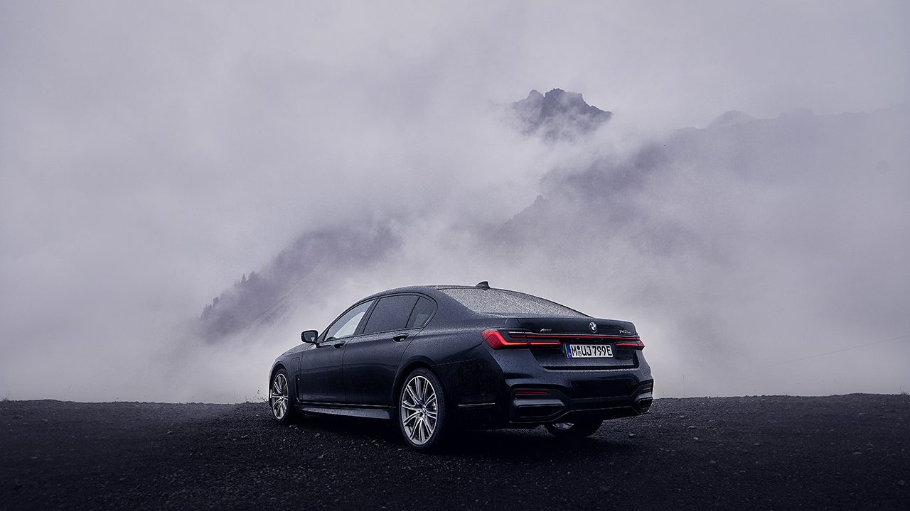 P90370814_highRes_the-new-bmw-745le-xd
