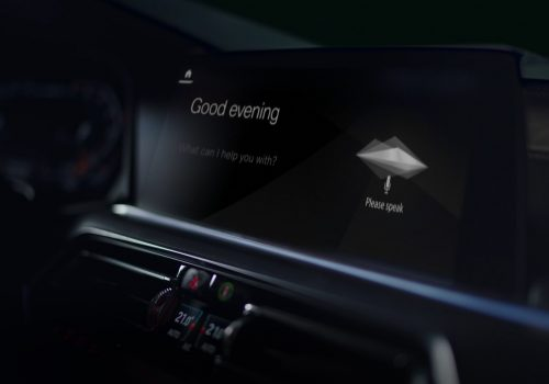 bmw-8series-convertible-inspire-innovative-mg-desktop-tablet-03