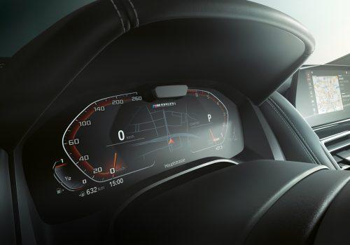 bmw-8series-convertible-inspire-innovative-mg-desktop-tablet-04